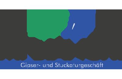 M. Bianchi Gipsergeschäft GmbH